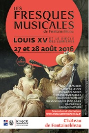 Fresques musicales