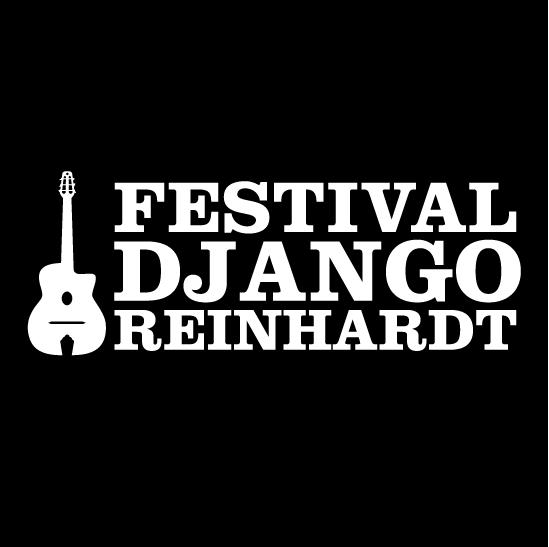 Fontainebleau Tourisme shared Festival Django Reinhardt's post