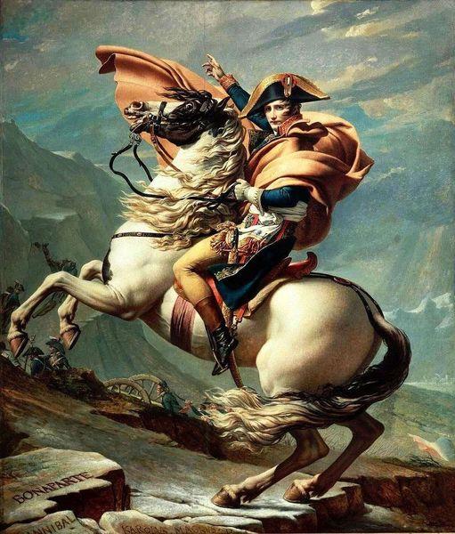 Spectacle Musical – Napoléon l'Opéra Rock, le 2 Décembre. La maison Osenat, situé face…