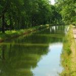 Eloge du slow living en Septembre. Le Monde recommande le Pays de Fontainebleau, sa…