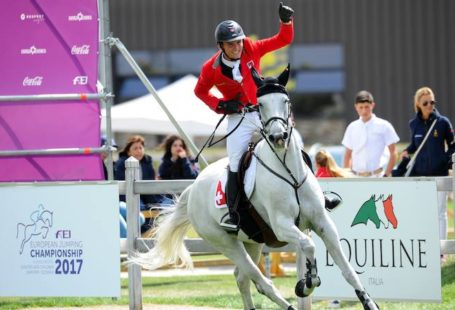 Fontainebleau Tourisme shared Grand Prix's post