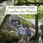 Barbizon est un des endroits mythiques de la peinture pré-impressionniste en France. En effet,…