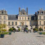 Réservez vos week-ends sur notre site : Fontainebleau : une destination idéale pour les…