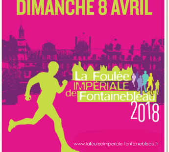 Fontainebleau Tourisme shared a post