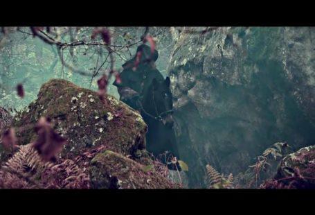 #Noel approche au #château de #Fontainebleau ! Infos: 01 60 74 99 99 ou…