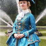 Ce week-end à #Fontainebleau ! + d'infos: 01 60 74 99 99 / info@…