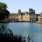 Fontainebleau Tourisme updated their cover photo