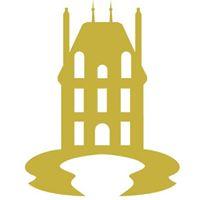 Retrouvez la nouvelle édition du «livret de jeux de la ville de #Fontainebleau» pour…