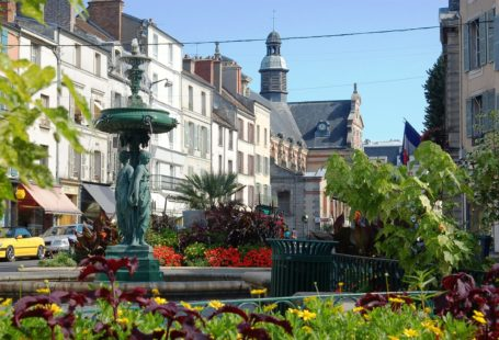 #dansle77 #fontainebleau #visite #degustation