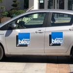 France Bleu Paris, en direct, au Pays de Fontainebleau. Dans le cadre de l'opération,…
